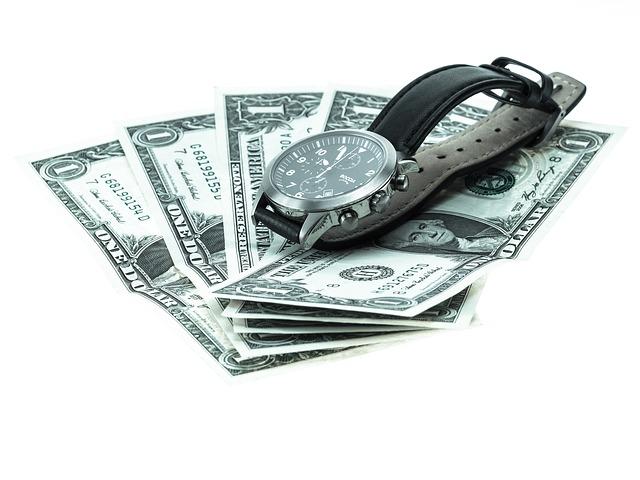 Půjčujte si peníze s rozumem a nezadlužíte se