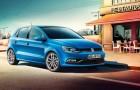 Nové vozy Volkswagen vás příjemně překvapí