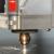 Efektivní systémy pro řezání a úpravu plechů s využitím laserového a vodního paprsku