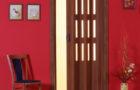 Co nabízí posuvné dveře a proč uvažovat nad jejich pořízením?