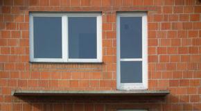 Na co se zaměřit při výběru plastových oken?