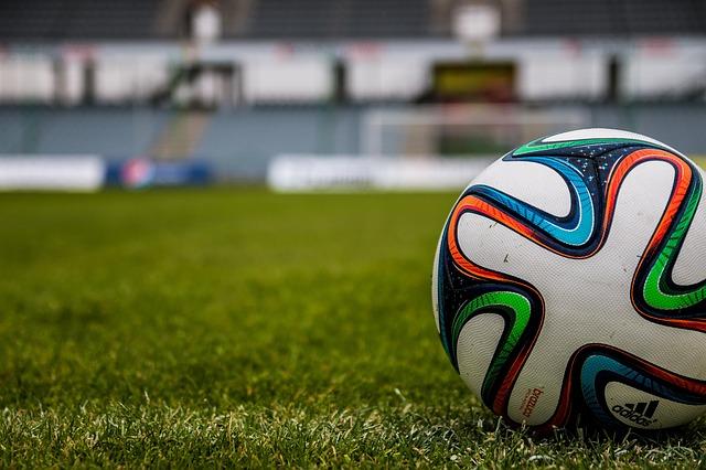 Ukažte nejen na stadionu, jaký je váš oblíbený fotbalový klub