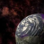 Příjde v létě revoluce sci - fi žánru?
