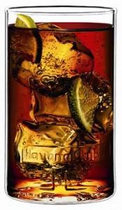 Cuba_Libre_Cuban_Glass_White_LD