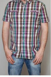 diesel-košile