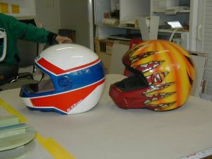 moto helmy 1