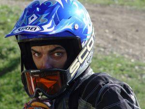 moto helmy 2