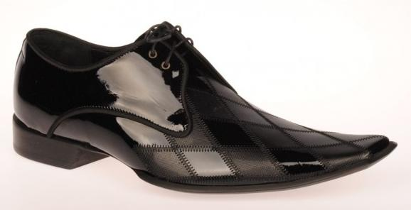 pánská obuv Stroll